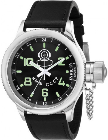 Chic Time | Invicta 7002 men's watch  | Buy at best price