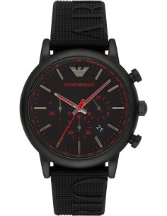Chic Time | Emporio Armani AR11024 mens's watch  | Buy at best price