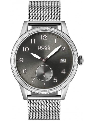 Chic Time | Montre Homme Hugo Boss Legacy 1513673  | Prix : 323,10€