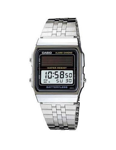 Chic Time | Casio AL-180AMVV-1 Unisex watch  | Buy at best price