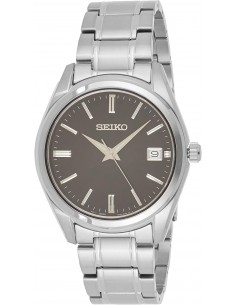 Chic Time | Seiko SUR311P1 Classic Men's Watch  | Buy at best price
