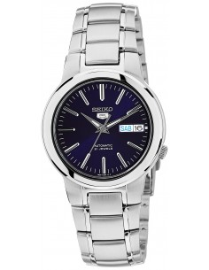 Chic Time | Seiko 5 SNKA05K1 Automatic Men's watch  | Buy at best price