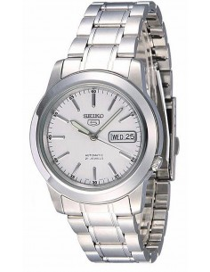 Chic Time   Seiko SNKE49K1 Classic Men's Watch    Buy at best price