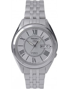 Chic Time   Seiko 5 SNKL29 Automatic Men's watch    Buy at best price