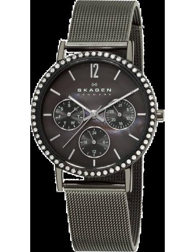 Chic Time | Skagen 921SMM women's watch  | Buy at best price