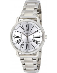 Chic Time | Guess W1148L1 Women's Watch  | Buy at best price