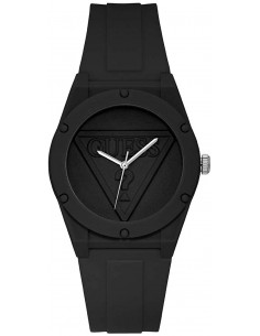 Chic Time | Guess W1283L2 Women's Watch  | Buy at best price