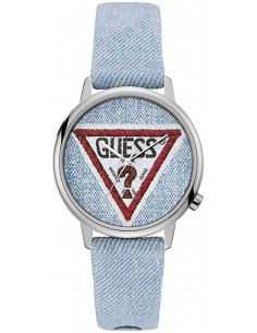 Chic Time | Guess V1014M1 Women's Watch  | Buy at best price