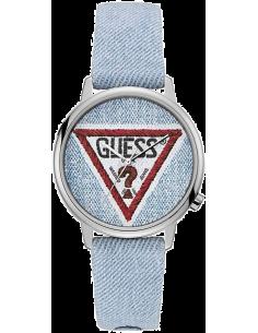 Chic Time | Montre Femme Guess V1014M1  | Prix : 103,20€