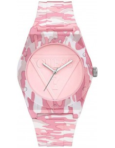 Chic Time | Guess W0979L13 Women's Watch  | Buy at best price