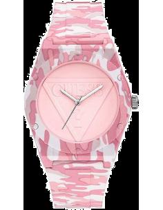 Chic Time | Montre Femme Guess W0979L13  | Prix : 119,20€