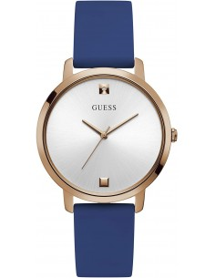 Chic Time | Guess GW0004L2 Women's Watch  | Buy at best price