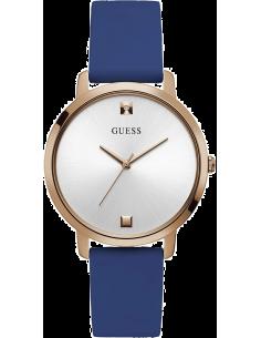 Chic Time | Montre Femme Guess GW0004L2  | Prix : 119,20€