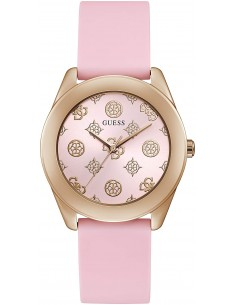 Chic Time   Guess GW0107L5 Women's Watch    Buy at best price