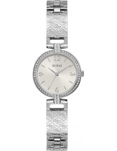 Chic Time | Guess GW0112L1 Women's Watch  | Buy at best price