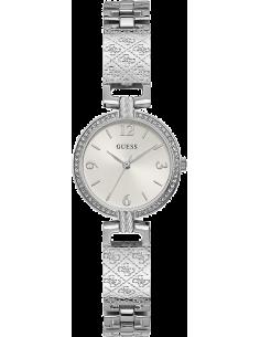 Chic Time | Montre Femme Guess GW0112L1  | Prix : 127,20€