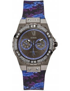 Chic Time | Guess W1053L8 Women's Watch  | Buy at best price
