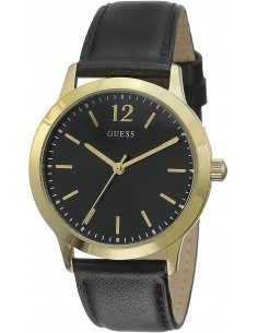Chic Time   Guess W0922G4 Men's Watch    Buy at best price