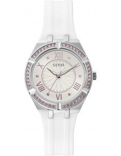 Chic Time | Guess GW0032L1 Women's Watch  | Buy at best price