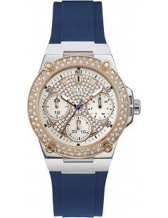 Chic Time | Guess W1291L2 Women's Watch  | Buy at best price