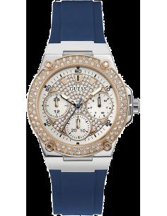 Chic Time | Montre Femme Guess W1291L2  | Prix : 135,20€