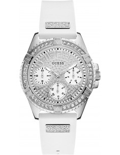 Chic Time | Guess W1160L4 Women's Watch  | Buy at best price