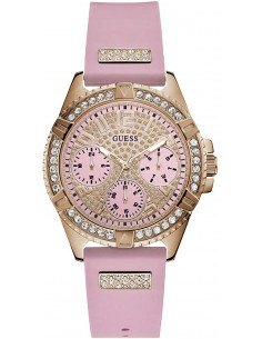 Chic Time | Guess W1160L5 Women's Watch  | Buy at best price