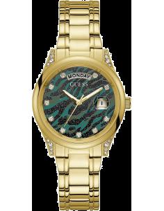 Chic Time | Montre Femme Guess GW0047L3  | Prix : 151,20€