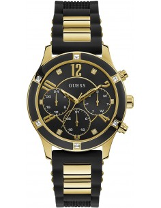 Chic Time | Guess GW0039L1 Women's Watch  | Buy at best price