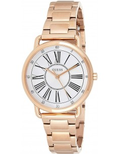 Chic Time | Guess W1148L3 Women's Watch  | Buy at best price