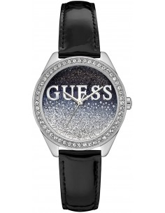 Chic Time | Guess W0823L2 Women's Watch  | Buy at best price