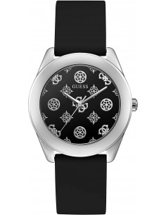 Chic Time | Guess GW0107L1 Women's Watch  | Buy at best price