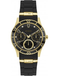 Chic Time | Guess W1157L1 Women's Watch  | Buy at best price