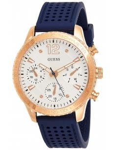 Chic Time | Guess W1025L4 Women's Watch  | Buy at best price