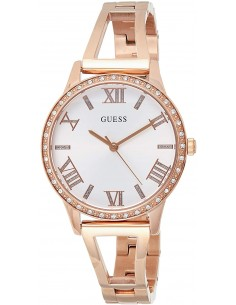 Chic Time | Guess W1208L3 Women's Watch  | Buy at best price