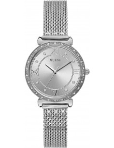 Chic Time | Guess W1289L1 Women's Watch  | Buy at best price
