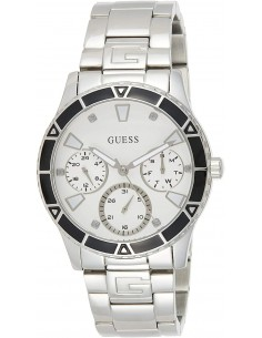 Chic Time | Guess W1158L3 Women's Watch  | Buy at best price