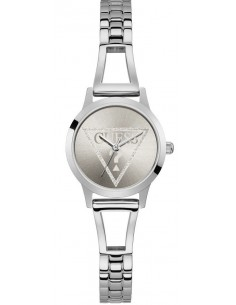Chic Time | Guess GW0002L1 Women's Watch  | Buy at best price