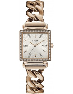 Chic Time | Guess W1030L4 Women's Watch  | Buy at best price