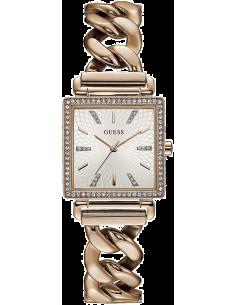 Chic Time | Montre Femme Guess W1030L4  | Prix : 183,20€