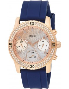 Chic Time | Guess W1098L6 Women's Watch  | Buy at best price