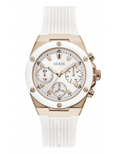 Chic Time | copy of Guess W1098L6 Women's Watch  | Buy at best price