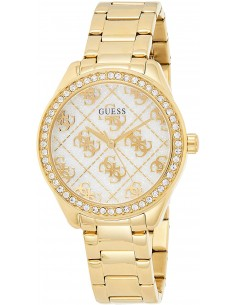 Chic Time | Guess GW0001L2 Women's Watch  | Buy at best price