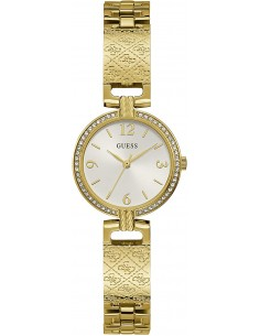 Chic Time | Guess GW0112L2 Women's Watch  | Buy at best price