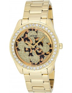 Chic Time | Guess W1201L2 Women's Watch  | Buy at best price
