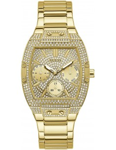 Chic Time | Guess GW0104L2 Women's Watch  | Buy at best price
