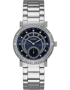 Chic Time | Guess W1006L1 Women's Watch  | Buy at best price