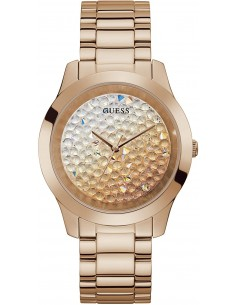 Chic Time | Guess GW0020L3 Women's Watch  | Buy at best price