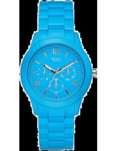 Guess W11603L5 women's watch