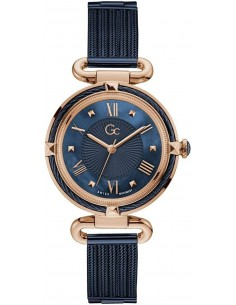 Chic Time | Guess Collection Y58008L7MF Women's Watch  | Buy at best price